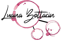 Luana Bottacin